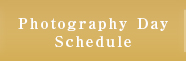Photography Day Schedule