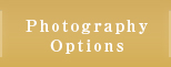 photography Options